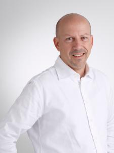 Profilbild von Knut Barth Head of Online Marketing aus Untersiemau