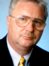 Profilbild von   Consultant, Lead-Auditor ISO 27001, IT-Grundschutz, ISO 20000, ISO 22301, KRITIS, DSGVO