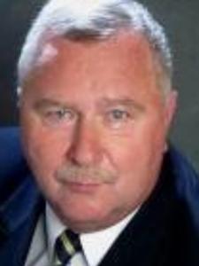 Profilbild von Knut Krabbes ISO27001 IT-Grundschutz ITIL ISO9001 Consulting Lead-Auditor aus Bodenheim