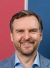 Profilbild von   Human Resources Manager