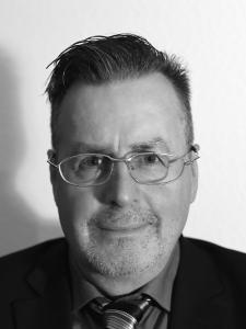Profilbild von Knut Nickol ISTQB Tester: QS Testmanagement, Testdurchführung, Neue Medien CMS aus Dieburg