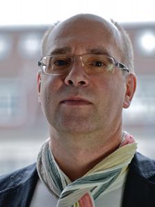 Profilbild von Knut Steinert Videoproduktion, Kameramann, Filmemacher, Editor, Werbeberater aus Hamburg