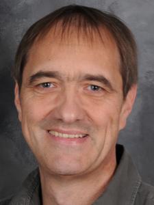 Profilbild von Knut Stutzinger Roboterprogrammierer, Steuerungsprogrammierer, Steuerungsprogrammierer aus Flattach
