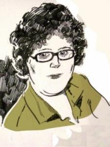 Profilbild von Kof Ludmila Entwickler JAVA; C; C++; Cobol; VB für Applicationen; Datenbanken: Oracle; MSSQL; MySQL; DB Access aus Muenchen