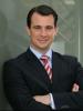 Profilbild von   Interim Manager, Senior Management Berater, Programm Manager, Projektmanager, PMO, SCRUM Master