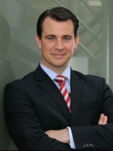 Profilbild von Kolja Radtke Interim Manager, Senior Management Berater, Programm Manager, Projektmanager, PMO, SCRUM Master aus Eschborn