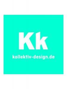 Profilbild von Kollektiv Design Wir sind Designer aus Koeln