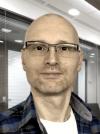 Profilbild von Konrad Buczkowski  Freiberuflicher Dynamics NAV (Navision) Entwickler - Activ in DACH