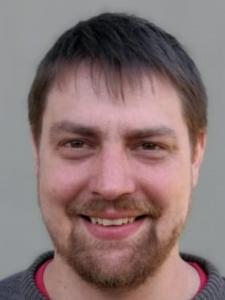Profileimage by Konrad Hinze Fullstack Entwickler und DevOps Engineer from BadenWuerttemberg
