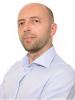 Profilbild von   BI (Business Intelligence) / DWH (Data Warehouse) Entwickler, Consultant, Architect