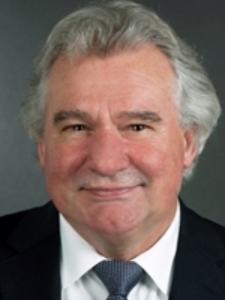 Profilbild von Konrad Kohlgraf Trainer, Unternehmensberater, Consultant, Automobil, Versicherung, Business Analyst aus BergischGladbach