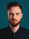 Profilbild von   Video Producer, Fotograf