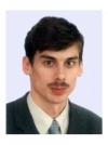 Profilbild von   Cisco, Juniper Network Engineer, Network Architect and Design, CCIE, CCDP