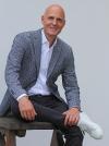 Profilbild von Konstantin GRELL  Interim Manager und Berater im Bereich Quality- und Supply Chain Management