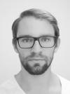 Profilbild von Konstantin Klassen  Android Engineer