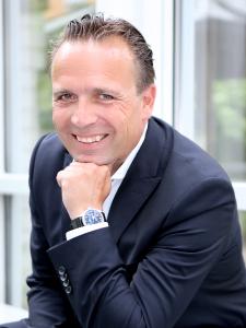 Profilbild von Konstantin Schaefer HCM Projektleiter (national/International) / HR Projektleiter / Auswahlberater // aus Muenchen