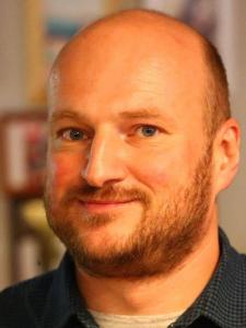 Profileimage by Konstantin Stein Head of Digital, Project Manager, Redaktionsleiter from Taganrog