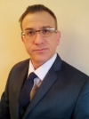 Profilbild von Konstantinos Xikis  Senior Software and Systems Eng./Software Architect