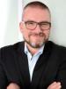 Profilbild von   Interrimsmanager, Projektleiter, Geschäftsführer