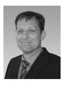Profilbild von Kornel Jung SAP ERP Senior Consultant SD/MM/CS und ABAP/4-Entwickler aus Garching