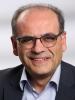 Profilbild von   Freier IT-Berater; Senior Projektmanager; Scrum Master; Coach