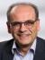 Kourosh Pourfarid, Freier IT-Berater;...