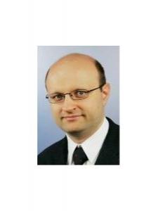 Profilbild von Kresimir Sparavec Linux und Cloud Infrastruktur Manager aus Koeln