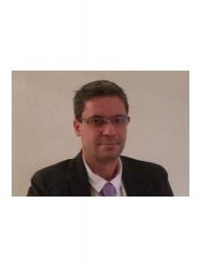 Profilbild von Kristian Koeltzsch Kristian Költzsch aus Muenchen