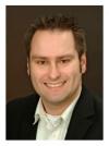 Profilbild von Kristian Mai  .NET Entwickler