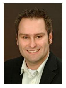 Profilbild von Kristian Mai .NET Entwickler aus Monheim