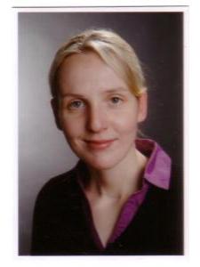 Profilbild von Kristin Behnke Projektunterstützung, Testmanagement, Projetassistenz aus Frankfurt