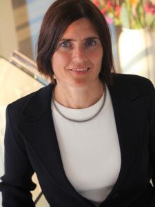 Profilbild von Kristin Schroeder Projektleiterin, Projektmanagerin, Technische Projektleiterin, E-Mobility, Anforderungs-, Änderungs- aus Nuernberg