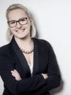 Profilbild von Kristina Schek  Marketing Professional | Kreativer Mentor | Strategie.Konzept.Realisierung