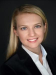 Profilbild von Kristina Suchan Certified Scrum Master/ Product Owner / Agile Coach aus Wien