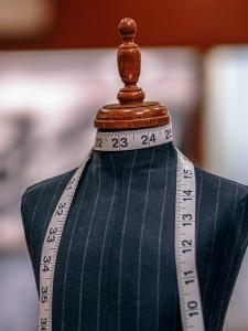 Profilbild von Kristina Vasileva Modedesignerin, Schnitttechnikerin aus Bielefeld