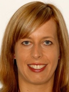Profilbild von Kristyna Cesakova Office Assistant at Segron, s.r.o. aus Bratislava