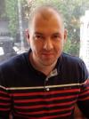 Profilbild von Károly Bálint  Netzwerk Ingenieur 12+ Jahren Cisco / Juniper/Checkpoint/Fortinet Erfahrungen