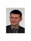 Profilbild von Krzysztof Gantzke  C/C++ Entwickler, Linux driver specialist, Hardwarenaheprogrammierer, Automovie