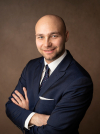 Profile picture by   Senior Berater SAP Fiori, UI5, ABAP, CRM