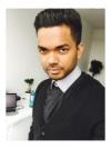 Profilbild von   Softwareentwicklung, Projekt Management