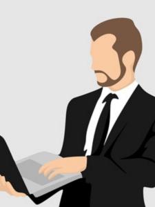 Profileimage by Kumar Amit SEO Expert - Digital Marketing Specialist - Wordpress Developer from