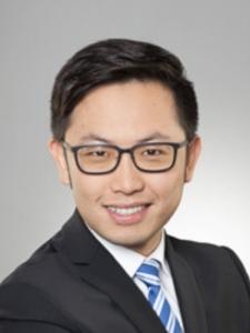Profilbild von Kun Lu NLP, Data Science; Machine Learning; Text Mining; Python; Spark aus Munich