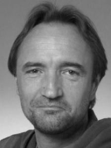 Profilbild von Kunibert Ochsenfeld Inbetriebnahme-Ingenieur Wasseraufbereitungstechnik aus Warstein