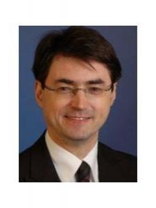 Profilbild von Kuno Woersching IT Service Delivery aus FrankfurtamMain