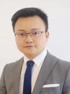 Profilbild von   Senior Technical Consultant, Softwareentwickler Java web Anwendung