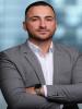 Profilbild von   Berater für IT-Sicherheit