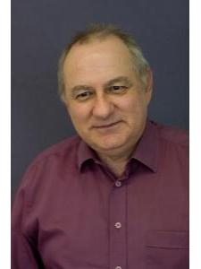 Profilbild von Kurt Aschmann Allrounder aus Duebendorf