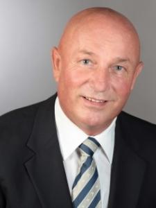 Profilbild von Kurt Ebert Unternehmensberatung      Zertifizierung        Auditor      Projektmanagement aus Leonberg