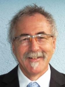 Profilbild von Kurt Hefti Berater Unterstützer Coach Projektleiter aus Wetzikon