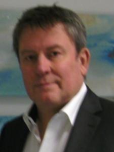 Profilbild von Kurt Huber SAP Projektleiter und Berater aus Ohmbach